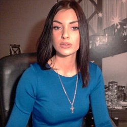 Работа с девушками вебкам эротикауальные работа в ночь в москве для девушек